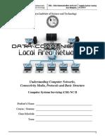 DCL-Lecture-Module-Compilation.pdf