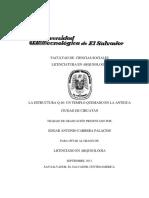 TESIS LA ESTRUCTURA Q-40.pdf