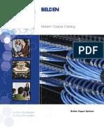 Belden-Copper-Catalog-12.13.pdf