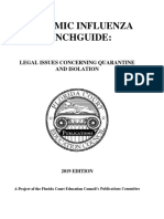 Florida_Courts_Pandemic_Benchguide.pdf