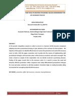 DOCUMENT_DELIVERY_SERVICE_DDS_A_CASE_STU.pdf
