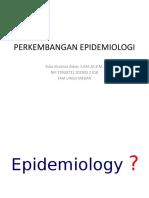 1. Perkembangan Epidemiologi2.pptx