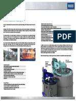 Produktblatt_Schachtofenanlagen_e