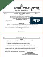 RDPR-Karnataka-Recruitment-2020-1(2).pdf