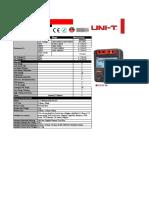 uni-t-5-kv-digital-insulation-tester-model-ut-513a.pdf