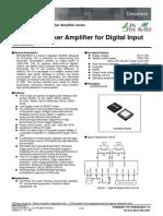 BD5452AMUV.pdf