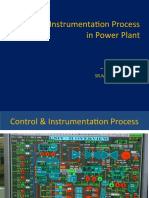 c&i procees in power plant.ppt