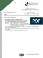 Mathematics_paper_1_TZ2_HL.pdf