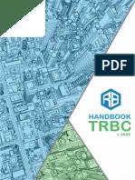 TRBC v3888 .pdf