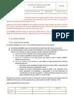 clase_05_la_conciencia.pdf