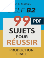 productionoraleDELFB2-99sujetsexcerpt-jeankmathieu-itsfrenchjuice.pdf