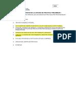 PP1 - FORMATOS 2019-I (2) (Autoguardado).docx