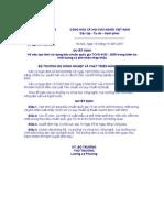 TCVN_4193-2005