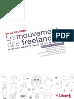 Les-cahiers-Sergio-bologna-web-page