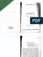 MiguelAntonioCaro-IdearioHispnico.pdf