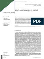 118-122.pdf