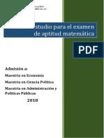 GuiaEDMmaestria2018.pdf
