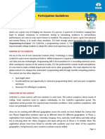 Codevita-2014-Participation-Guidelines-FINAL