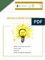 Método A priori y A posteriori.pdf