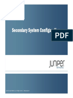 04-Secondary_System_Configuration [Modo de Compatibilidad]