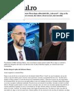 _news_politica_kelemen-hunor-replica-plesu).pdf