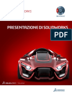 Intro Solidworks