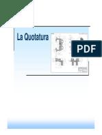 5b_Normativa_per_La_Quotatura_da_MRT_