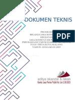 B. Dok Teknis.doc