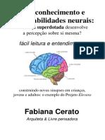Altas Habilidades Neurais e Autoc_atualizado 30-03-2019
