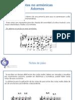 6.-Adornos