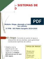 OP3. RIEGOS-SISTEMAS DE RIEGO.ppt