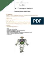 M 1- 1 - Anatom.-noç.fundam. (1)