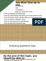 Analyzing-and-Interpreting-Qualitative-Data-Powerpoint.pptx
