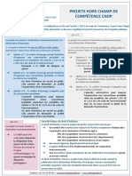 CONCERTATION PREALABLE_cndp