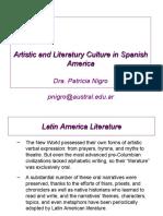 latin-american-literature