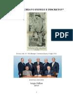 CHI È LO SCHIAVO FEDELE E DISCRETO_ (1).pdf