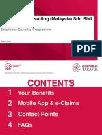 AIA_Employee Benefits Programme