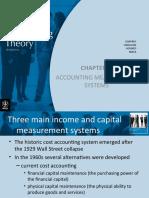 dokumen.tips_godfrey-hodgson-holmes-tarca-chapter-6-accounting-measurement-systems