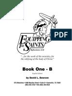 Book1B.pdf