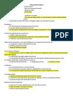 Test protocolo tema 3