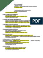 Test protocolo tema 4
