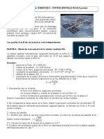 2013-AmNord-Exo2-Sujet-ISS-6-5pts.doc