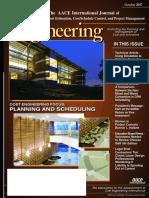 Oct2007CostEngineering-ConstructionAudit.pdf