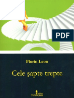 Florin Leon