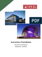 Fieger_Instructions-de-montage_FLW