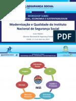 8_Modernizacao_do_INSS