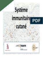 01_Systeme_immunitaire_cutane