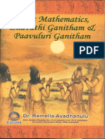 34. Vedic Mathematics (Text Book)(English) (413 pages).pdf