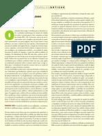 Duas teses sobre o trabalho no capitalismo.pdf