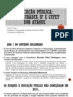 UFG_A educação pública, as Universidades, IF.pdf